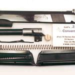 Colt Conversion Kit .22LR 5